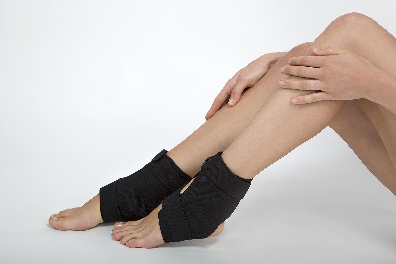 протезирование суставов томск