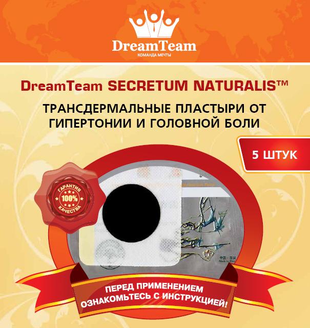 DreamTeam-PL-Gipertoniya