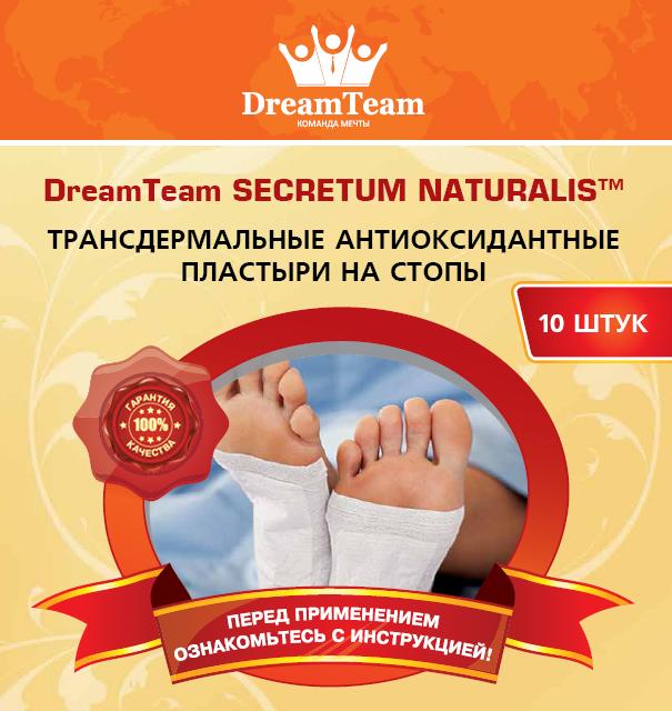 DreamTeam-PL-Stopi