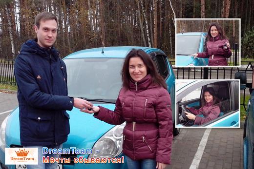 auto_nataliy