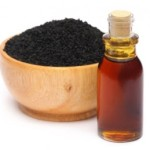 black_seed_oil_skin