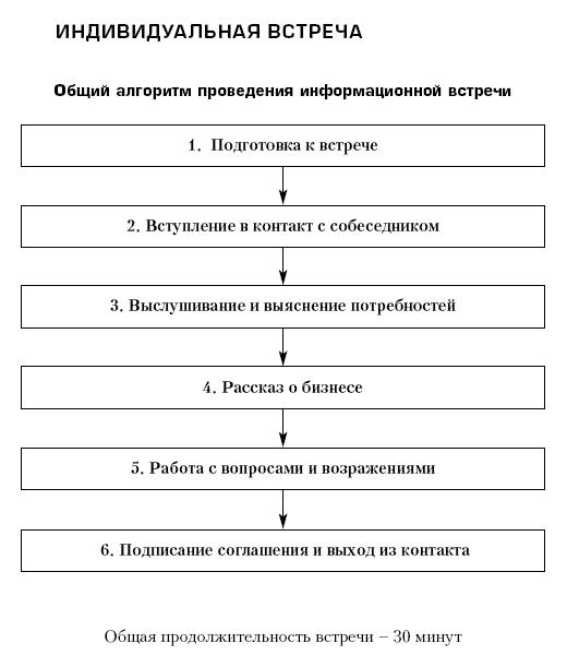 путеводитель-1